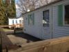 mobil home confort 32m²
