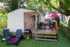 réductions camping ACSI